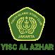 YISC Al Azhar by Hulu Hili