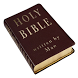 Bible by World game
