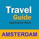 Amsterdam Travel Guide by TRAVEL GUIDE