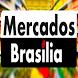 Mercados Brasília - Ofertas by AgroBR Soluções