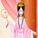 Charming Chinese Princess by Wonder Days