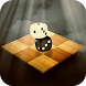 Chess Dice Light by Dream Craft Corp.