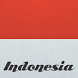 Country Facts Indonesia by Foundero