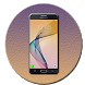 Icon Pack for Galaxy J7 Prime by Artech Apps