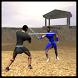 Arena Battlefield Team Combat by EnJen Games