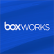 Box Works Event App 2017 by Enterprise Events Group