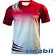Design Jersey Sportswear by sandroid