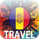 Andorra Travel by Nixsi Technology