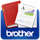 Brother Image Viewer by Brother Industries, Ltd.