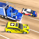 Smash Extreme – Fever of traffic racing by Game Street