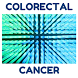 Colorectal Cancer by MMI