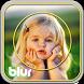 Blur Photo Background Image by vijay patel