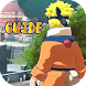 Guide Naruto Ultimate Blazing by Purple.Studio