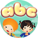 Montessori Easy ABC Learning by pixeful