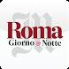 Roma Giorno&Notte by Ced Digital & Servizi