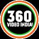 360 Video India by Animus Digital Media & Marketing