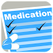 Medical Dose Schedule by ASPIRING USER APPS