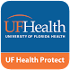 UF Health Protect by UF Health