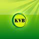 Karur Vysya Bank by FSS