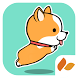 Jumping Dog: The Champion (Unreleased) by Mcrony Games