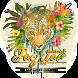 FESTIVAL JAGUAR by inGOVA Group