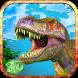 Hunt Jurassic Dino - Sniper 3D by Wall Street Studio