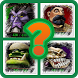 Guess the hero WarCraft 3 by GMG Games