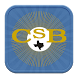 Commercial State Bank by Malauzai Software