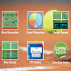 Tennis Toolkit (Stats & Chart) by TennisToolkit.com