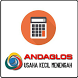 Aplikasi UKM by PT. Andaglos Global Teknologi