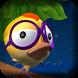 Hopping Bird by Ciput Developer