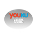 FD VR Player - for 360 Youku by Fulldive Corp.