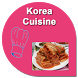 All about Korean cuisines!! by julidia0630