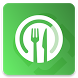 Runtastic Balance Food Tracker & Calorie Counter (Unreleased) by Runtastic
