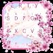 Dream Cat Theme&Emoji Keyboard by Cool Keyboard Theme Design
