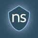 Netsanity - Parental Controls by Netsanity