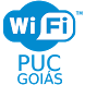 PUC-GO WIFI by Dev Apps Android