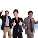 Internet Marketing Kickstart by QuickRedApps