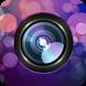 Bokeh Photo Effect/Magic Brush by Fotoglobal Solution