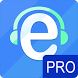 English Listening and Speaking - PRO