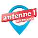 antenne 1 by Computer Rock GmbH