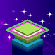 Stack Tower 3D by Stack Tower