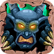Castle Warrior by Free Fun Mobile Games
