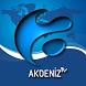 Akdeniz TV by Garanti Sistem