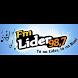 Lider FM Canindé by Streaming Brasil