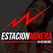 Radio Estación Minera by StreamingApp