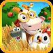 Nong Trai Vui Ve - Happy Farm by Audition - Nong Trai Vui Ve - Tien Len Team