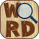 FindWord - Funny Game for learning English