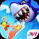 Mermaid Secrets4-Sea Crash by JoyPlus Technology Co., Ltd.