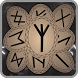 Divination on the Runes by Rhomb Apps